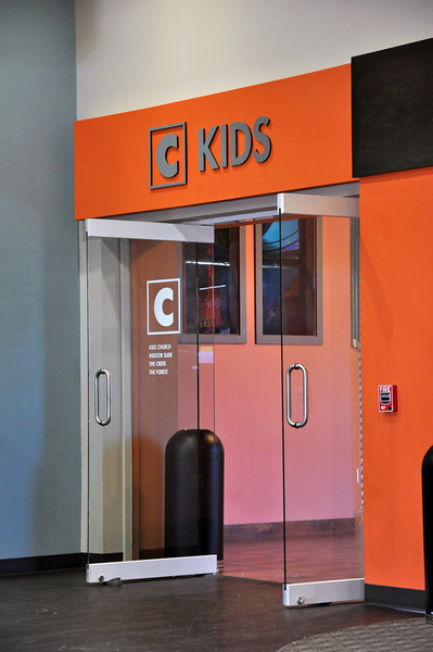 Lobby 028.jpg