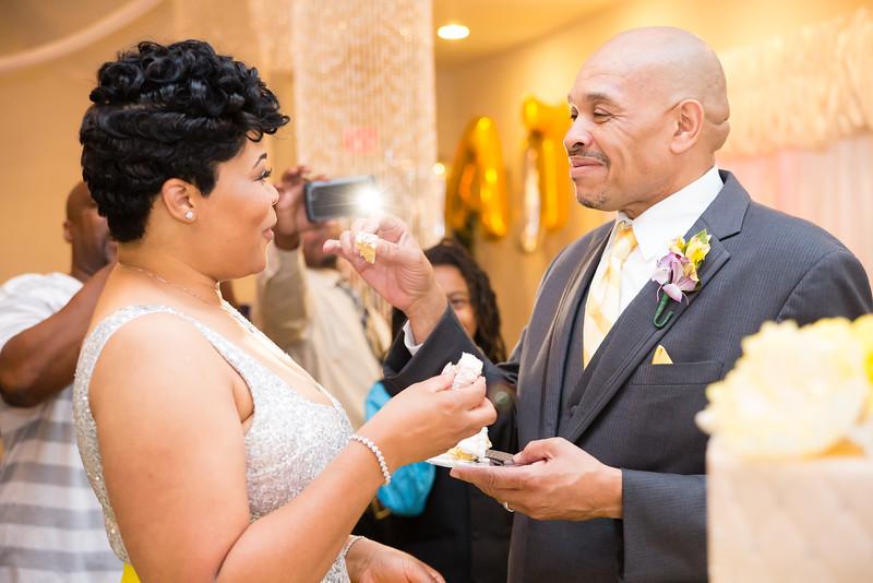 Darnell and Lachell Wedding-0265-2.jpg