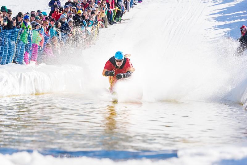 56th-Ski-Carnival-Sunday-2017_Snow-Trails_Ohio-3392.jpg