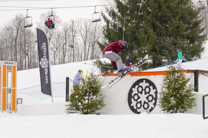 Snow-Trails_Mid-Season-2015-SpFeat-32.jpg