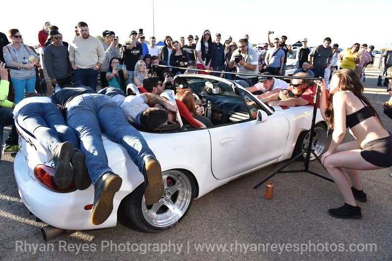 Import_Face-Off_Tucson_AZ_2020_DSC_1380_RR.jpg