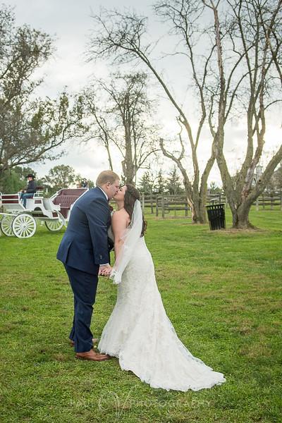 Ironstone Ranch Wedding 341.jpg