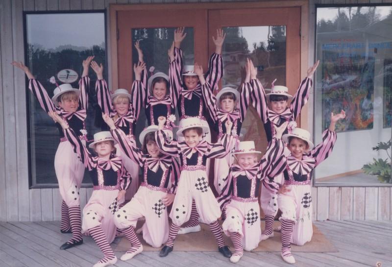 Dance_0306.jpg