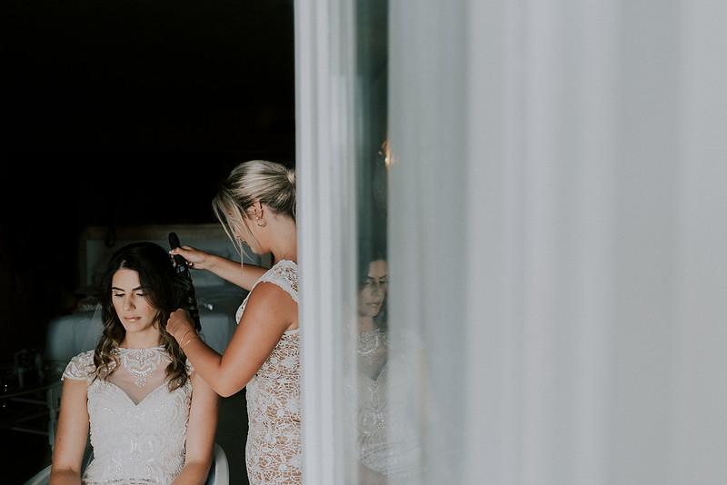 Tu-Nguyen-Destination-Wedding-Photographer-Mykonos-Katherine-Benji-161.jpg