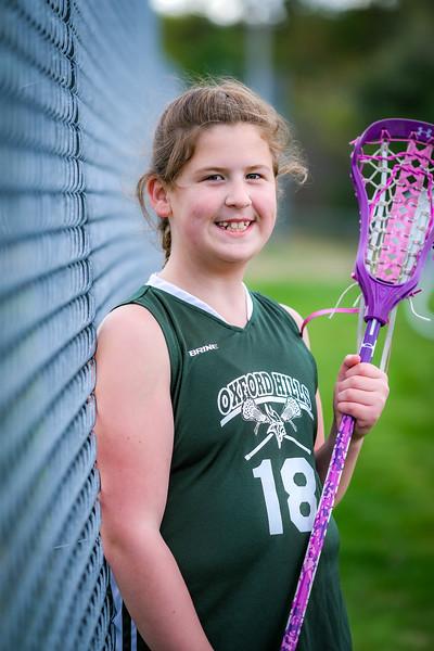 2019-05-21_Youth_Lacrosse2-0145.jpg