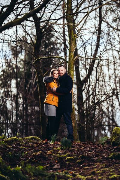 Lauren & Ryan-104.jpg