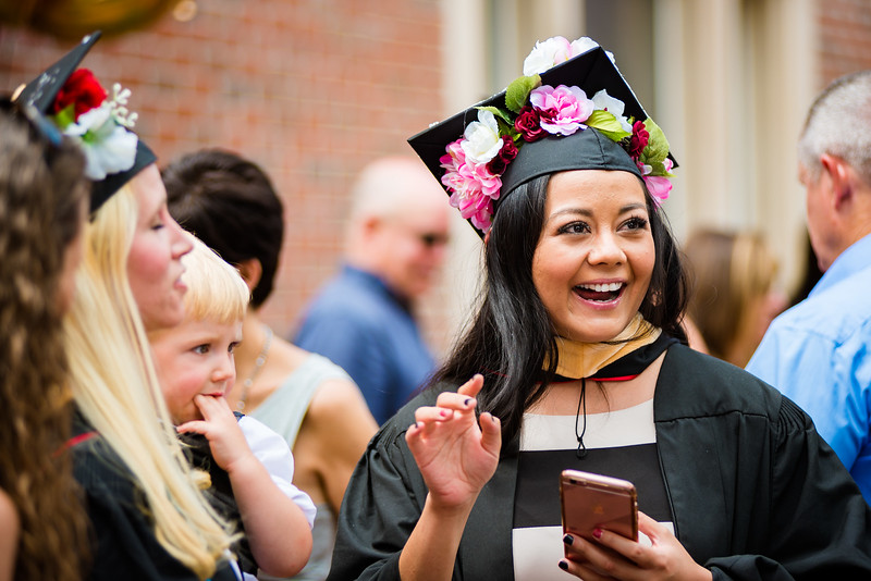 2017 GSSW Graduation (57 of 91).jpg