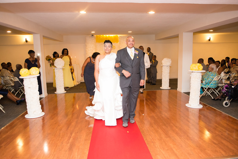 Darnell and Lachell Wedding-0369.jpg