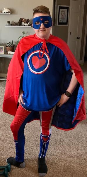 Brian Peacock_Brady_Superhero.jpeg