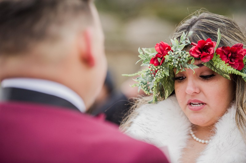 Justin & Tiffani - Central Park Wedding (142).jpg