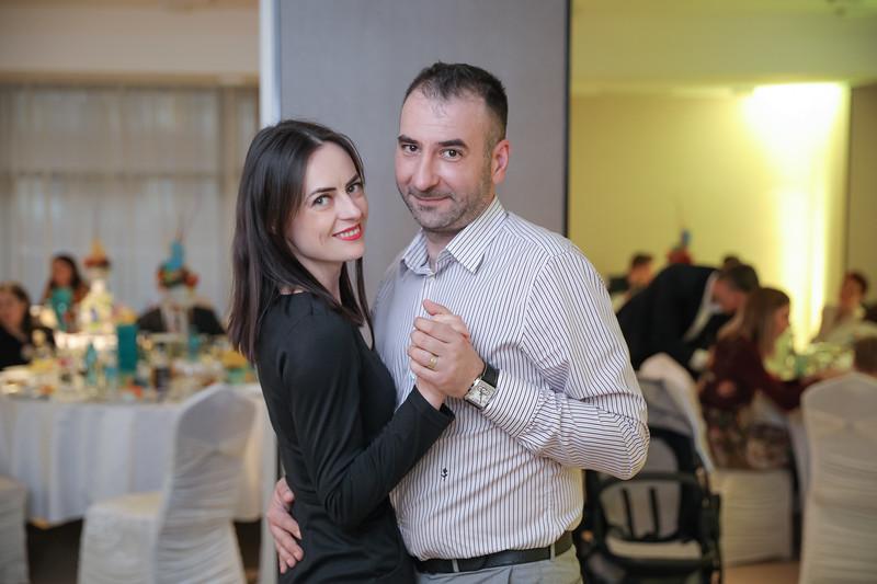 Andrei_Alexandru-0276.jpg