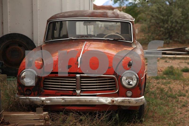 Hanksville, UT Goliath 6883.jpg