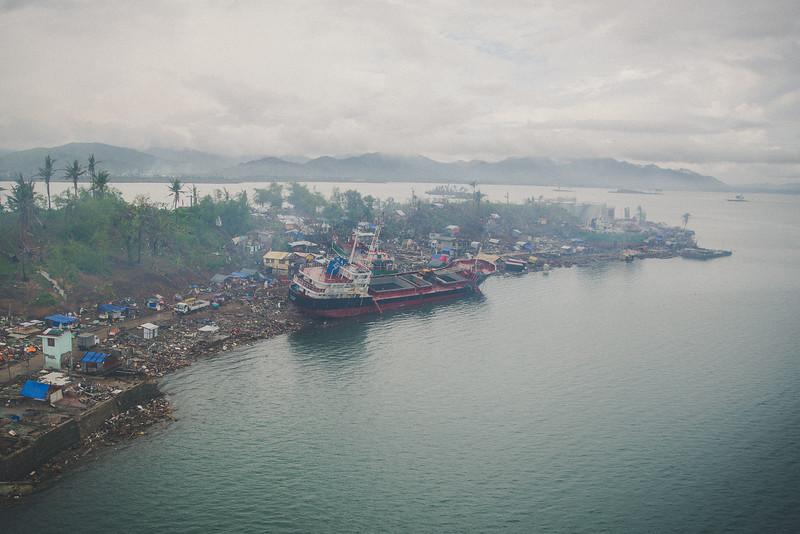 20131209_Tacloban_0657-2.jpg