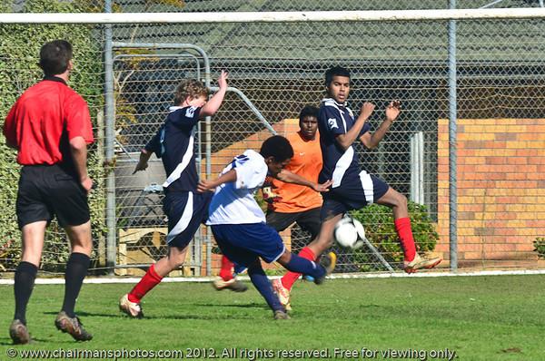 2012-07-28 Soccer OTH-MRGS