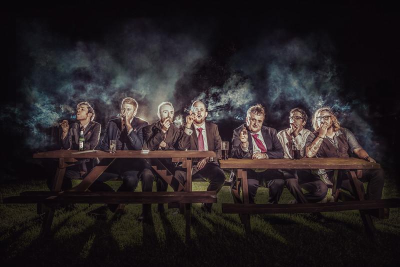 smoke_boys_final.jpg