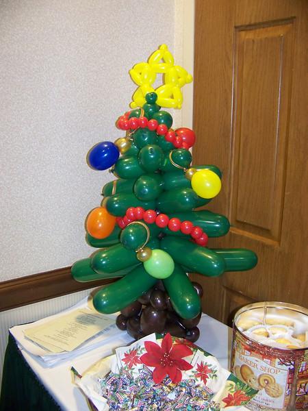 Christmas treeII.jpg