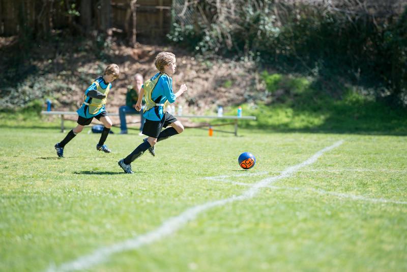 PRUMC Spring Gunners Soccer (5 of 31).jpg