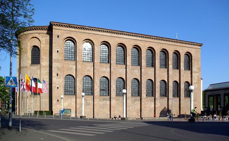 Trier 11.JPG