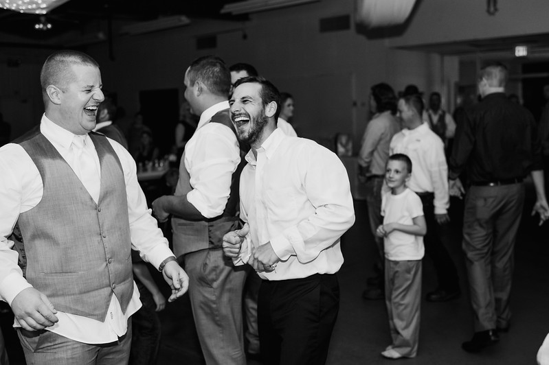 Wheeles Wedding  8.5.2017 02885.jpg