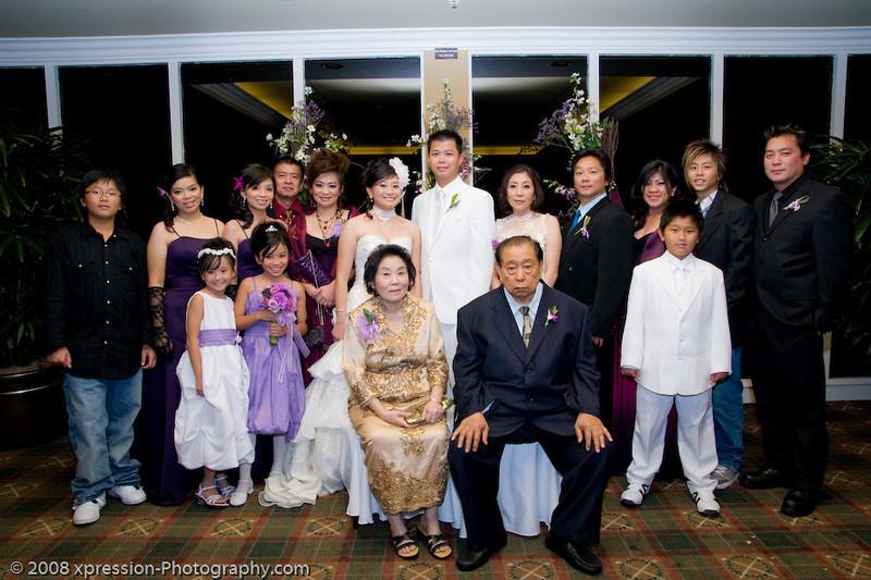 Angel & Jimmy's Wedding ~ Portraits_0130.jpg