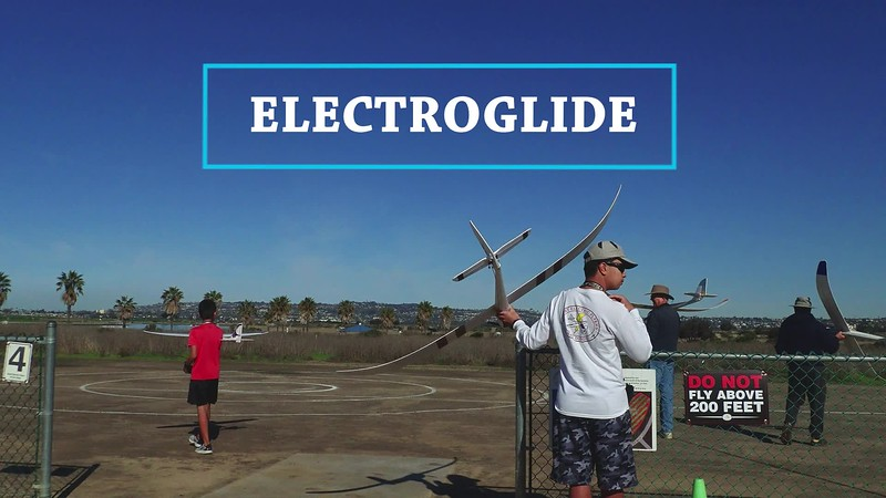 SEFSD 18JAN2020 ELECTROGLIDE AND 25JAN2020 LIMBO FLYING HIGHLIGHTS.mp4