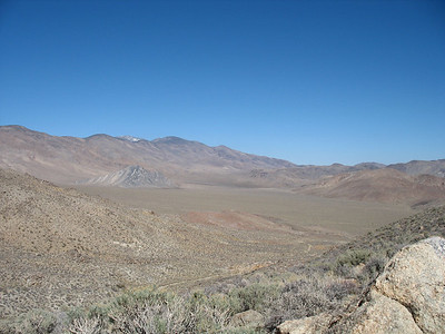 Death Valley 2007.2