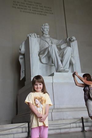 DC - Sept 2010