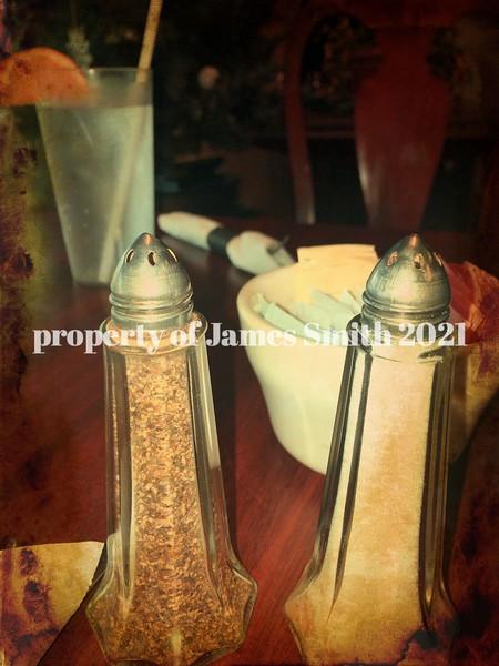 CA_01041714194251.jpg