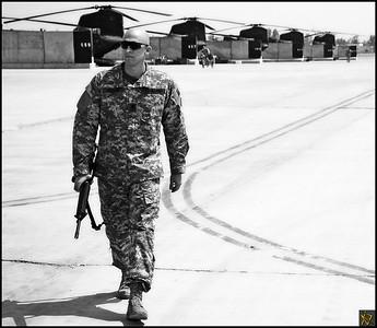2006 : Iraq