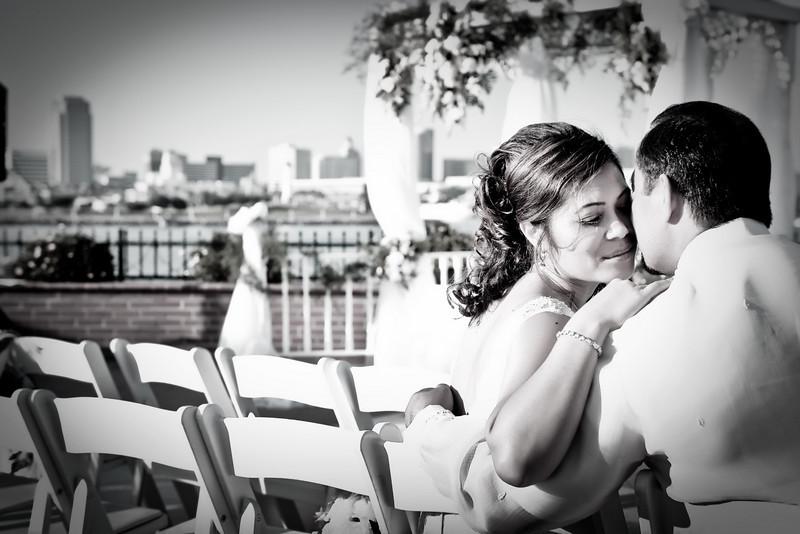 Samantha-Marc-1691-wedding-photography-photographers.jpg