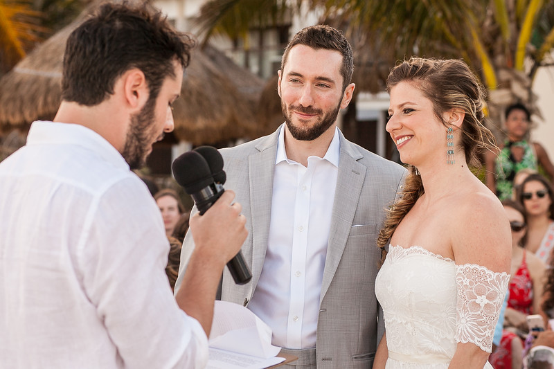 #LeRevewedding-213.jpg