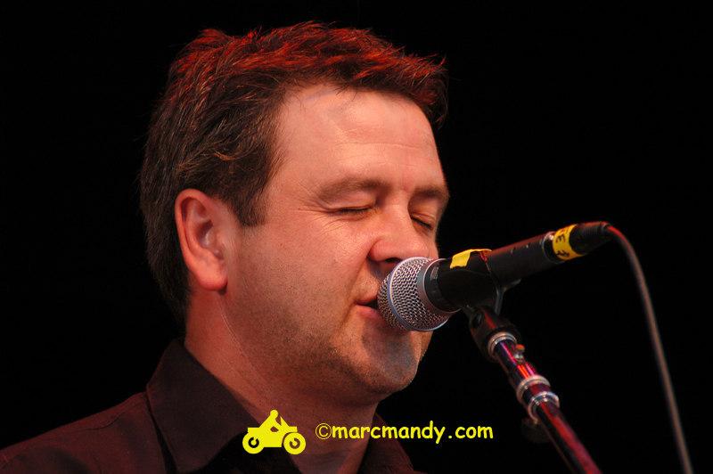 Phila Folk Fest- Sun 8-28 665 Glengharry Boyz.jpg