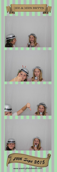Hereford Photobooth Hire 10430.JPG