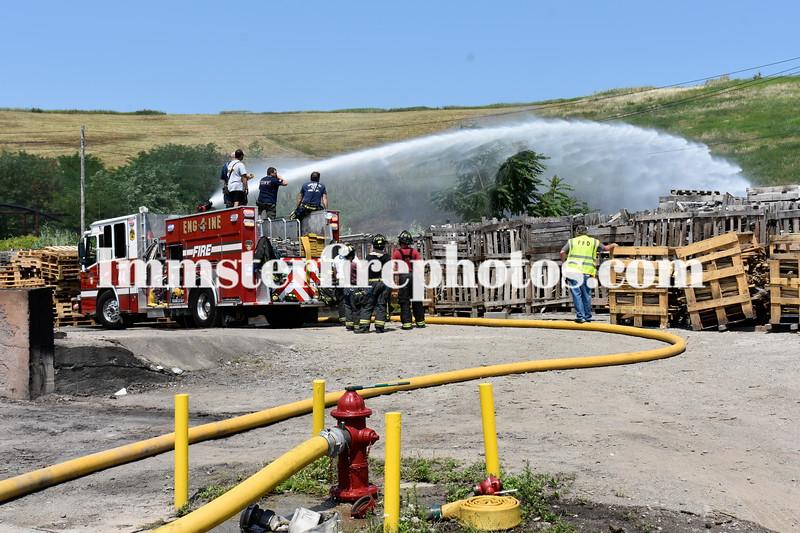 PFD brush fire 300 winding Rd 8-18-15 222