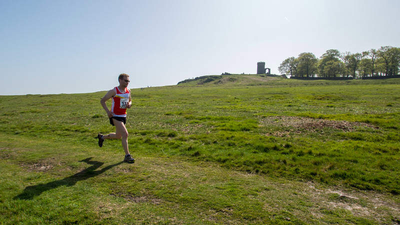 20180507-1016-Woodhouse May Day Challenge 2018-0042.jpg