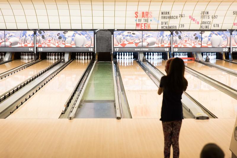 Maddie bowling-9514.jpg