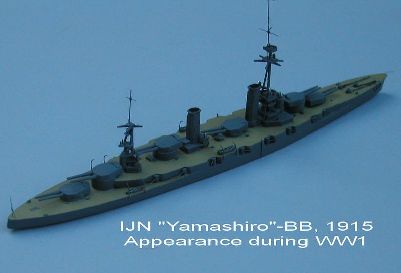 IJN Yamashiro WW1-05.jpg