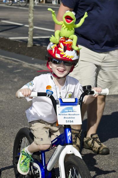 Jack Riding_004_NNB Kids Ride.jpg