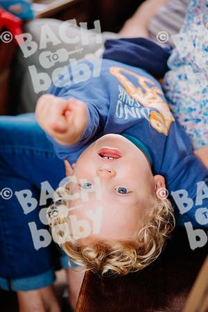 © Bach to Baby 2018_Alejandro Tamagno_Dulwich Village_2018-06-07 019.jpg