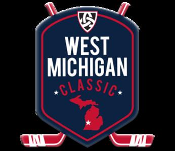 2019 0915 West Michigan Classic