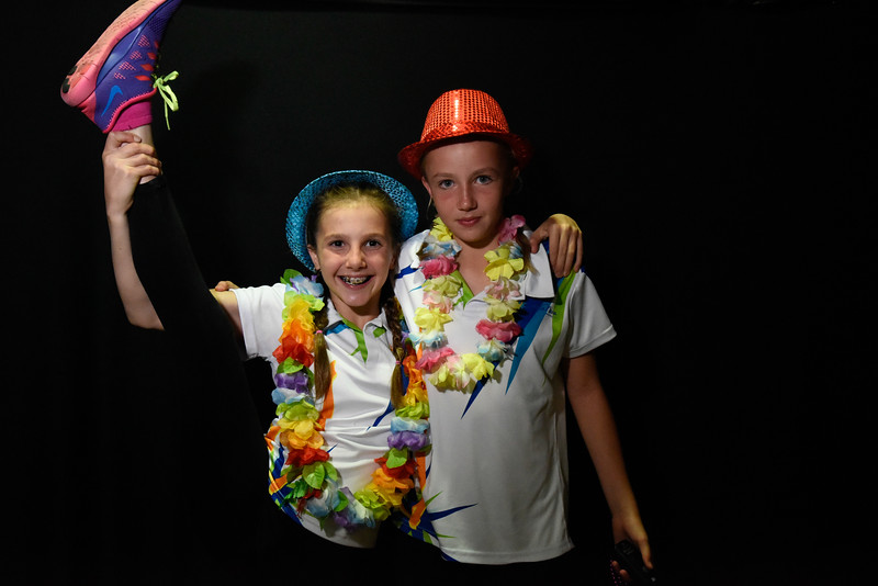 PhotoboothWelcomePartySynchro-177.jpg
