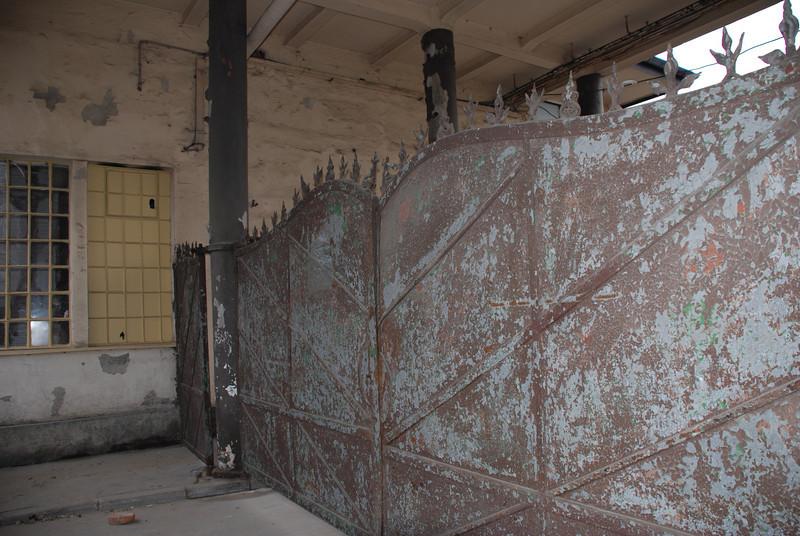 Oskar Schindler Factory Emilia 5.JPG