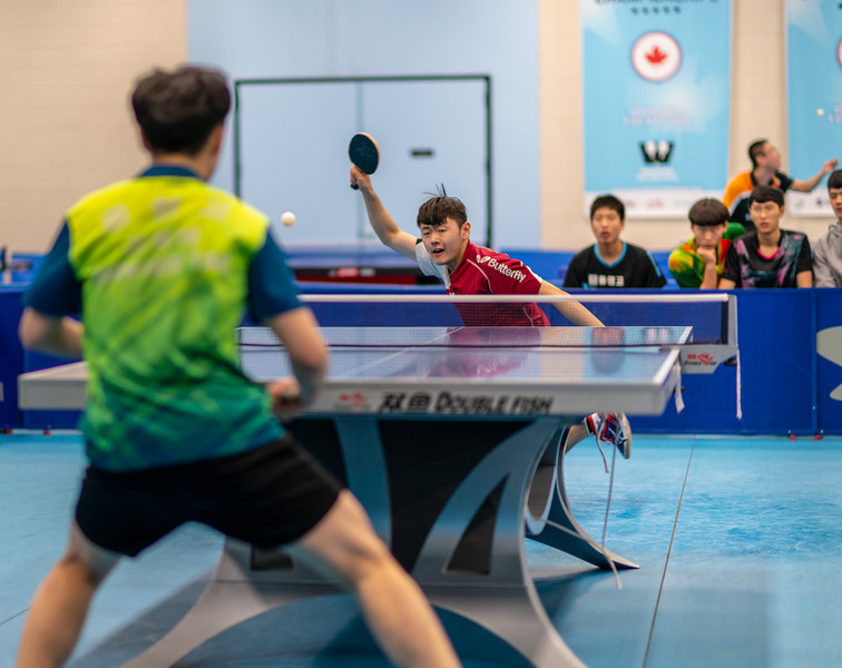 Table Tennis 2018-11-18 239.jpg