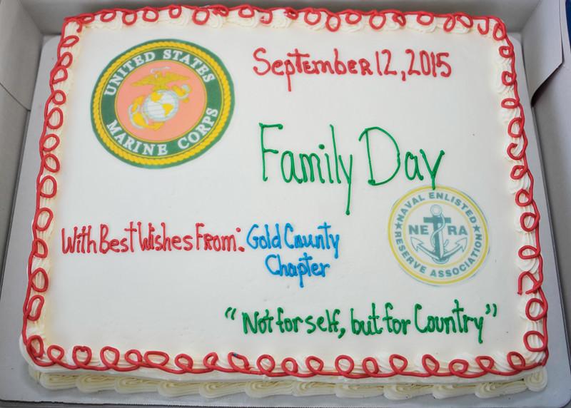 FamilyDay_091215-003.JPG