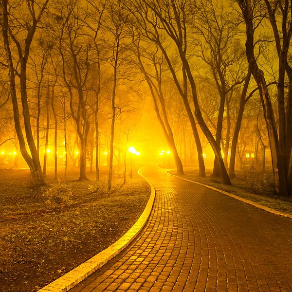 dreamstime_38808652 path edits.jpg