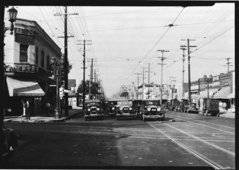 1929-CityCentertoRegionalMall-060.jpg