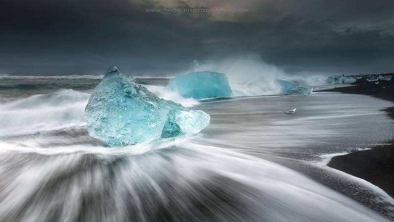 Blue-bergs.jpg