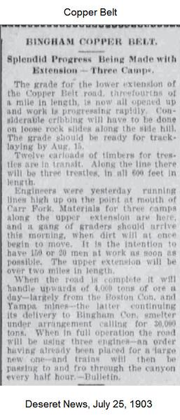 1903-07-25_Copper-Belt_Deseret-News.jpg