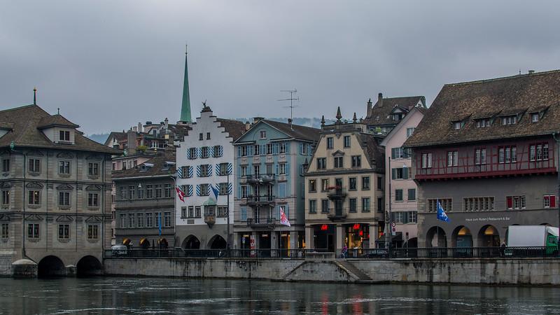 Zurich_090615_017 copy.jpg