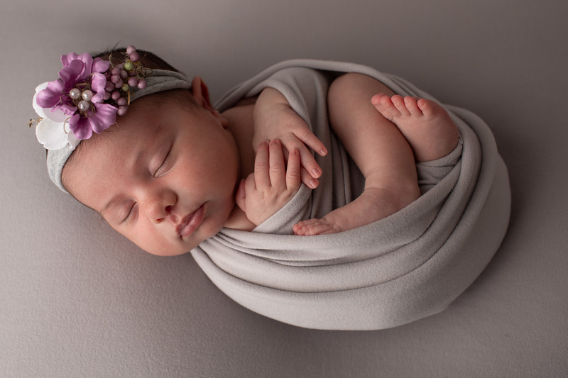 Baby Penelope-26.jpg